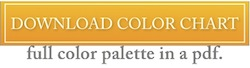 color chart download