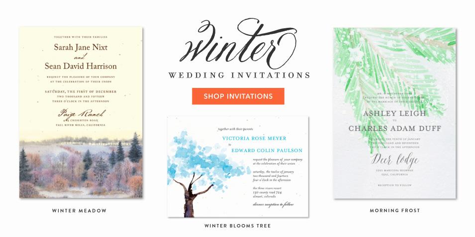 Environmentally Friendly Wedding Invitations: Green Wedding Invitations, Plantable Wedding Invitations